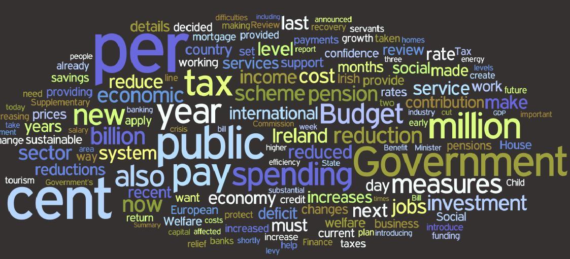 budget-2010-blog-carn3
