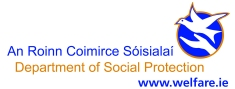 Department-of-Social-Protection-Logo.jpg
