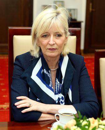 Emily_O'Reilly_Senate_of_Poland.JPG