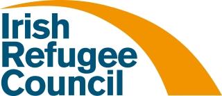 IRC-Logo.jpg