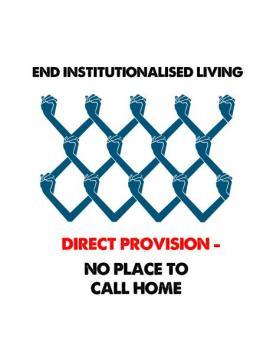 No+Place+to+call+Home+logo