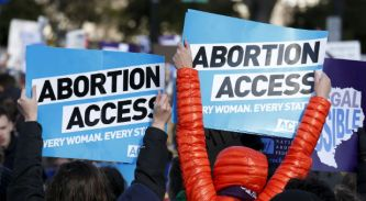 Reuters-Abortion-Access.jpg