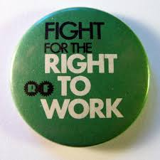 Right to work.jpeg